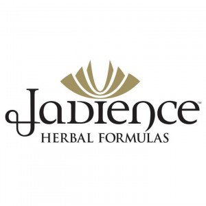 Jadience Herbal Formulas Intensive Eye Treatment