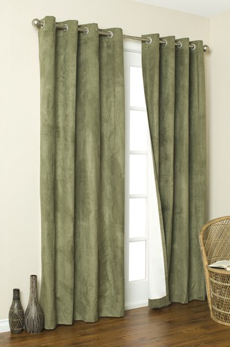 ... 30/12 $50 In Window Treatments From Curtain & Bath Outlet – Giveaway