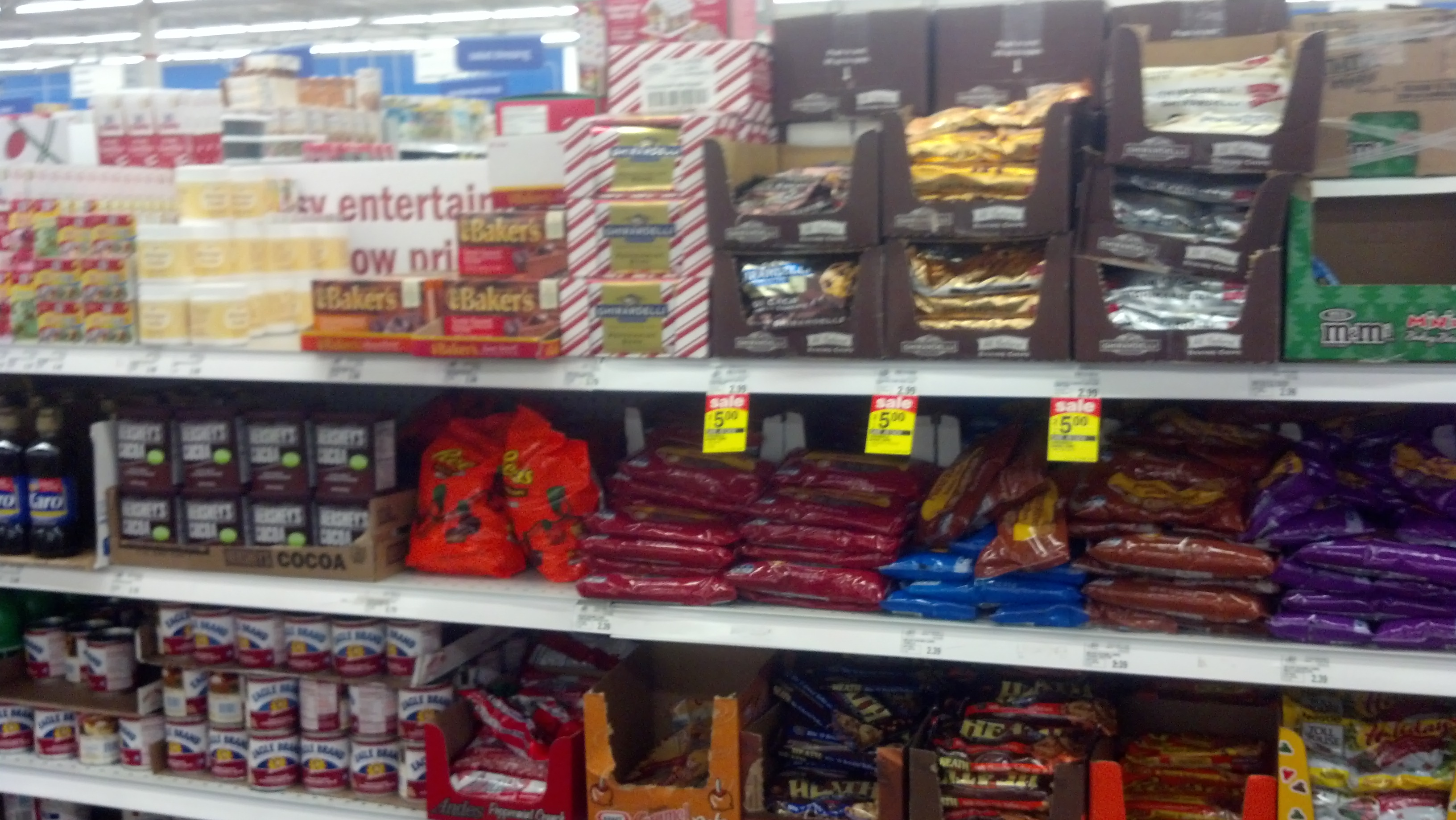 Meijer Two Day Sale – Friday & Saturday (9/26 – 9/27)