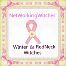 Networking Witches Gifts & Shopping Guide