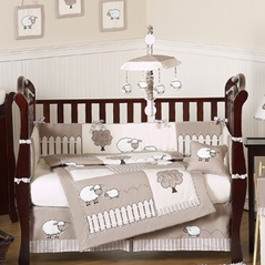 Great Also available are baby bedding sets from Beyond Bedding Not sure of the sex of your baby You can still get the nursery ready with Unisex baby bedding