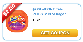 Pods Promo Code website view Pods is your absolute number one storage solution shop. Whether you just need to store some of your personal property for a short time, whether you are moving across the country, or whether you are just moving down the block Pods can help you out.