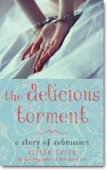 03/20/14 The Delicious Torment By Alison Tyler