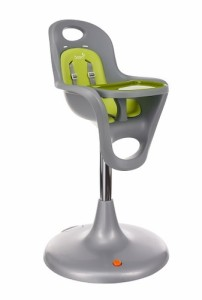 boon-flair-pedestal-high-chair-37-2-202x300