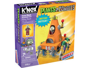 53487-Plants-vs-Zombies-Cone-Mech-Pkg_medium