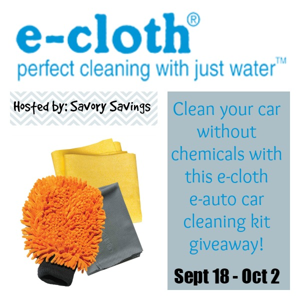 e-cloth-car-cleaning-kit-giveaway-September-18-October-2