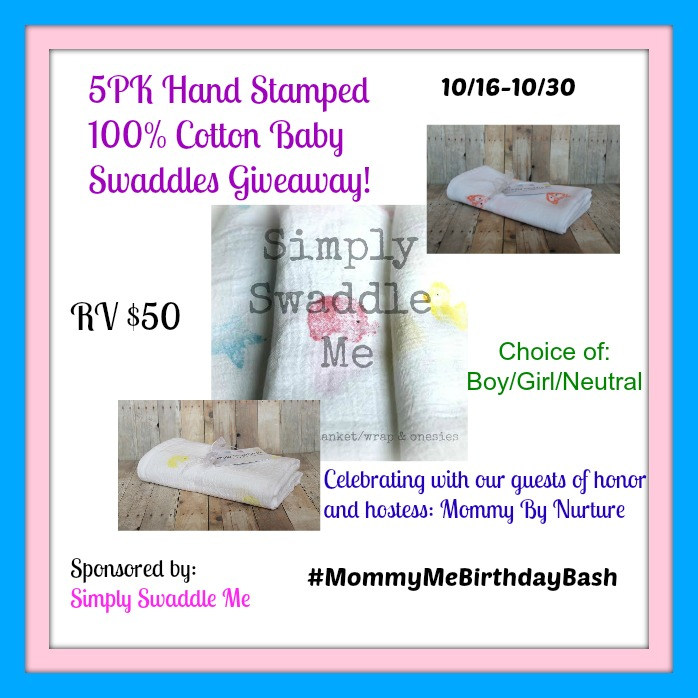 simplyswaddle-giveaway-banner