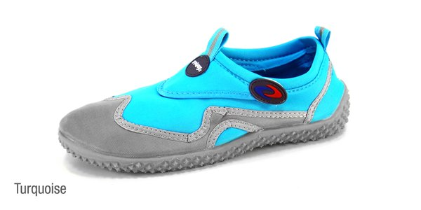 Frisky Girls Water shoes