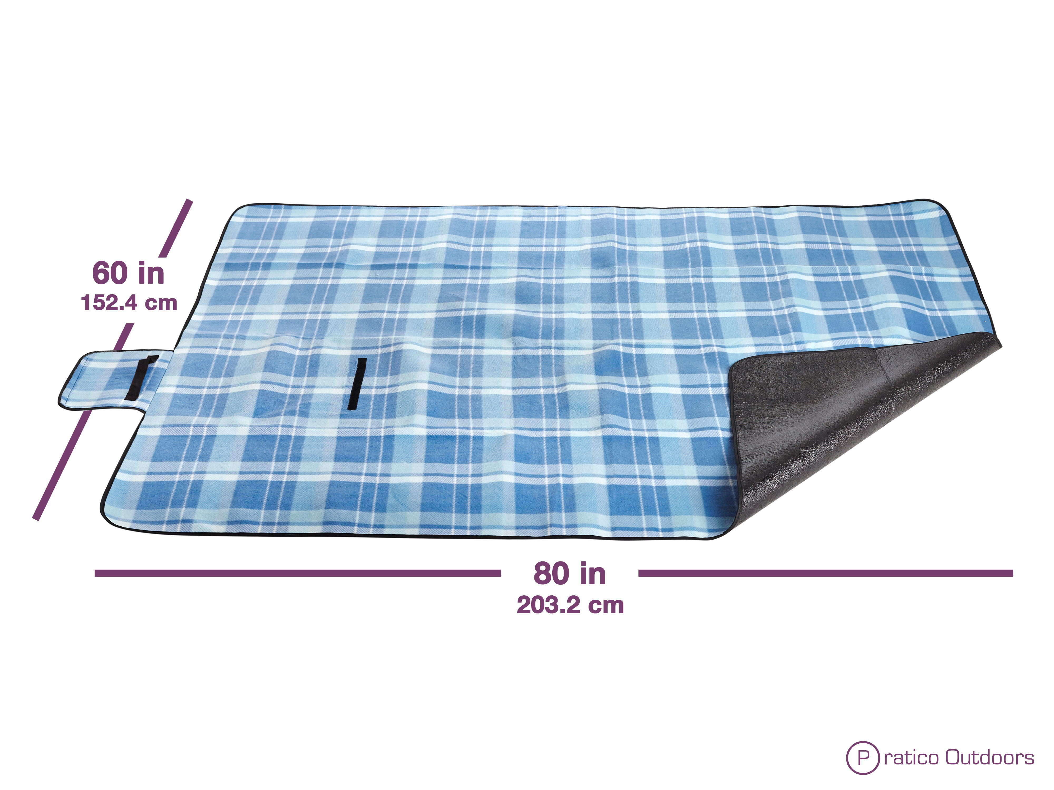 Kmart Rugs Online Source Tuffo Picnic Blanket 7 500 Photo