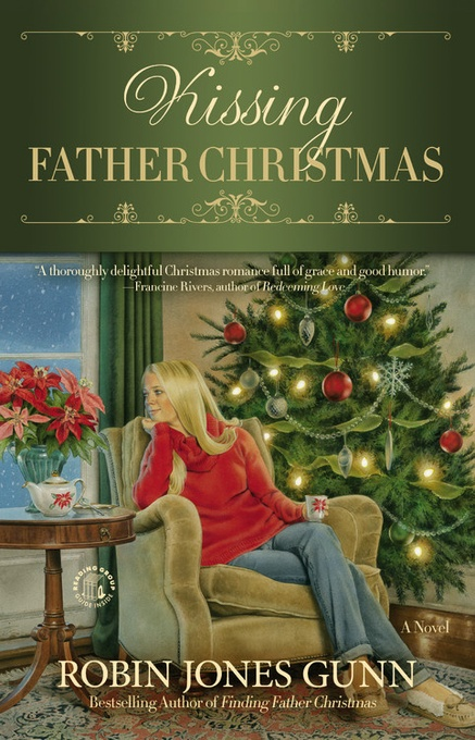 Christmas Book Collection From Hatchette Book Group
